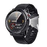 Smart Watch,1.3
