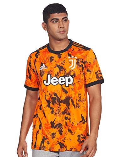 Juventus, La terza maglia
