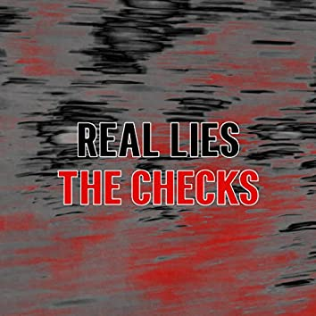 The Checks (UNREAL Mix)