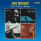 The Breeze and I (Remastered) (From 'Ray Bryant Trio 1956')