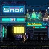 Snail feat. Daichi Yamamoto / Ryu Matsuyama