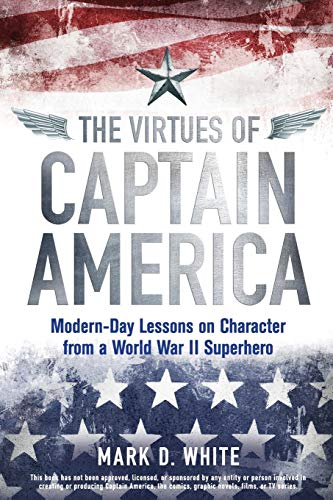 The Virtues of Captain America: Mod…