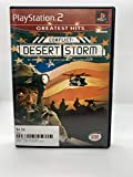 PLAYSTATION 2 - NTSC ONLY CONFLICT DESERT STORM (PS2, REFURB)