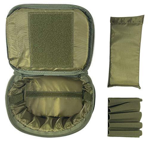 Cloud Defensive ATB Ammunition Transport Bag OD Green