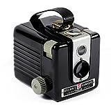 Vintage Kodak Brownie Hawkeye Camera