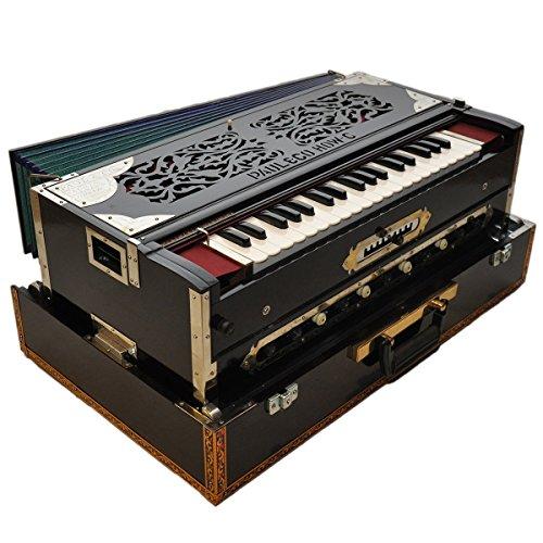Paul & Co harmonium