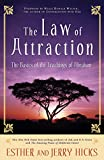 Law Of Attractions