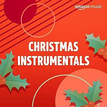 Christmas Instrumentals