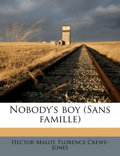 Nobody's Boy (Sans Famille)の詳細を見る