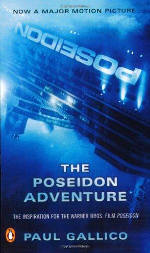 The Poseidon Adventureの詳細を見る