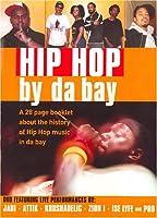 HIP HOP BY DA