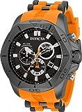 Invicta Speedway 32256 Reloj para Hombre Cuarzo - 50mm