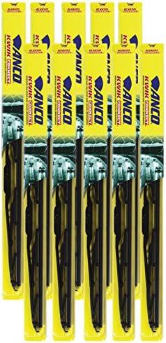 ANCO 31-15 Wiper Blade Pack Oakland Mall -15