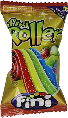 Rainbow Roller - Pocket Packs