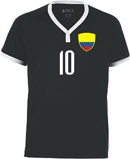 Amazon.es: aprom-sports: Ropa