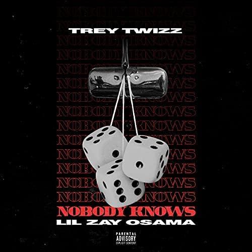 Trey Twizz & Lil Zay Osama