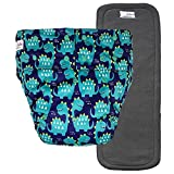 Reusable Adult Diapers for Women and Men - Teen Adult Special Needs Incontinence