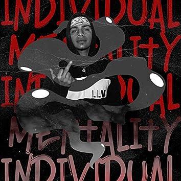 Individual Mentality