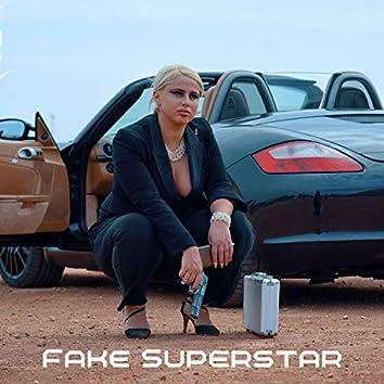 Fake Superstar