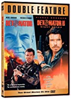 Detonator/Detonator II: Night Watch