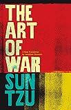 The Art of War (Tom Thorne Novels)