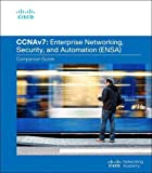 Enterprise Networking, Security,...