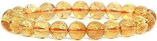 Best citrine bracelet mens Reviews