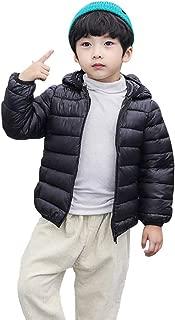 polar bear coat for sale