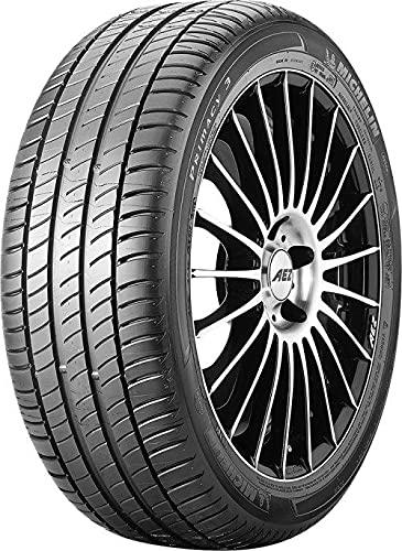 Michelin Primacy 3 FSL - 215/65R16 98H - Pneumatico Estivo