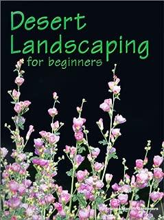 arizona master gardener
