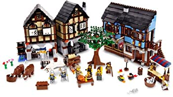 Best lego medieval sets Reviews