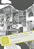 Post-Punk, Politics and Pleasure in Britain (Palgrave Studies in the History of Subcultures and Popular Music) - David Wilkinson