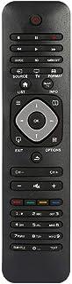 Amazon.es: mando a distancia philips