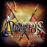 Second Coming von Nordic Union
