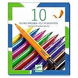Djeco DJ08800 - Colors-para niños mayores, multicolor