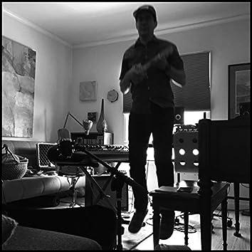 Scott Songs, Vol. 1