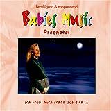 Babies Music-Pränatal
