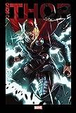 Io Sono Thor - Ristampa - Marvel - Panini Comics - ITALIANO #MYCOMICS