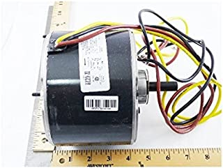 OEM Upgraded Carrier Bryant Payne 1/4 HP 230v Condenser Fan Motor HC39GE236A