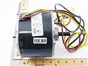 OEM Upgraded Carrier Bryant Payne 1/4 HP 230v Condenser Fan Motor HC39GE236A