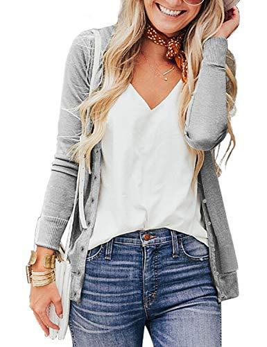 Top 10 Best Light Soft Sweater for Women's Comparison