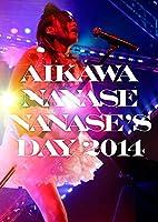 NANASE'S DAY2014 [DVD]