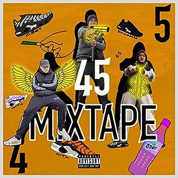 45 Mixtape