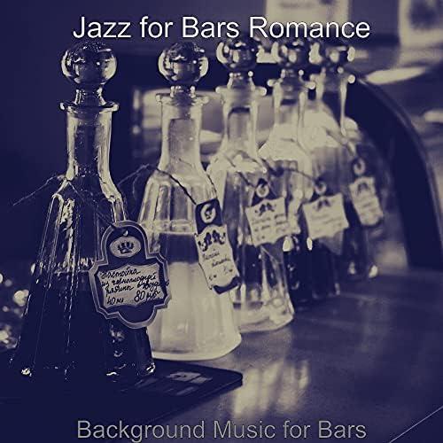 Jazz for Bars Romance