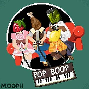 Pop Boop