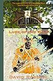 Lure of the Wild (Wilderness #2) (Volume 2)