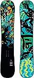 Lib Tech TAVOLA Snowboard UOMO Box Scratcher 2021 151