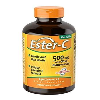 Best esther c vitamin c Reviews