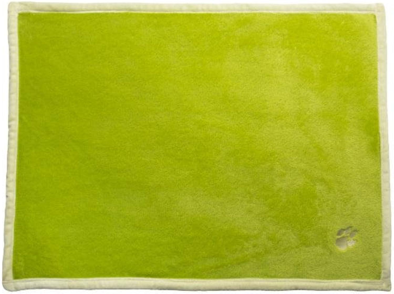 Aoligei Cat Blanket Dog Blanket pet Blanket Winter Warm Blanket Perfect for Sunbathing mat, Nap&Sleeping Bed