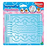 Aquabeads - 31331 - Flip Tray Set NEU -